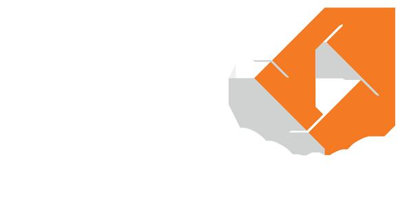 LBT Brick & Facades Ltd